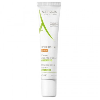 a derma epitheliale ah duo crema 40ml