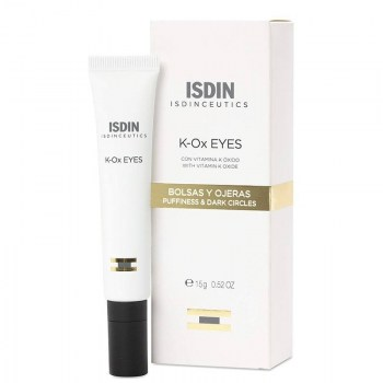 isdinceutics k ox eyes 15 ml